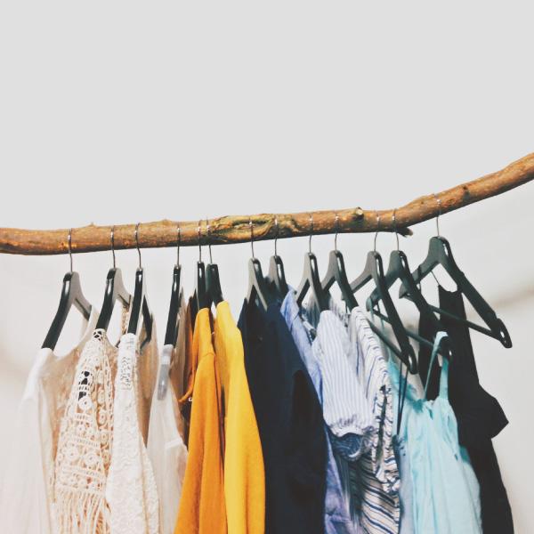 6 trucos para proteger la ropa de las polillas