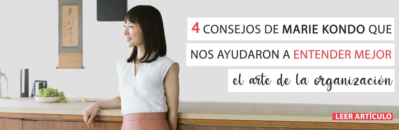 4-consejos-de-Marie-Kondo-que-nos-cambiaron-la-vida