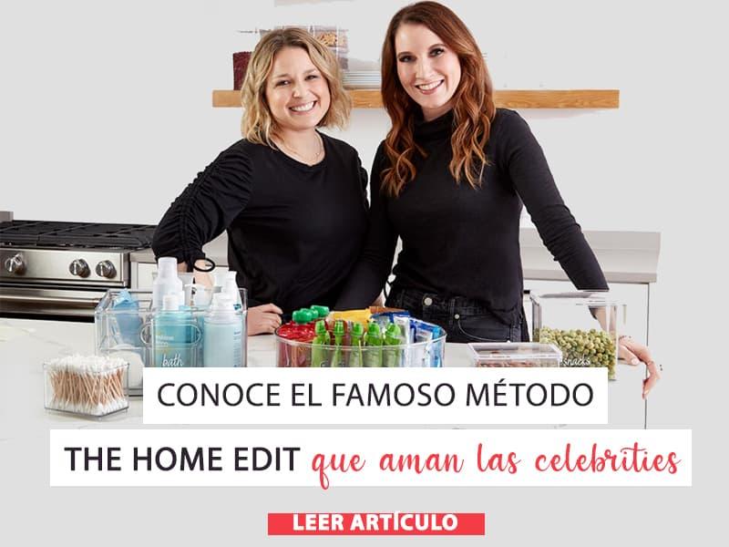 Conoce-el-famoso-método-de-The-Home-Edit-que-aman-las-celebrities-CEL