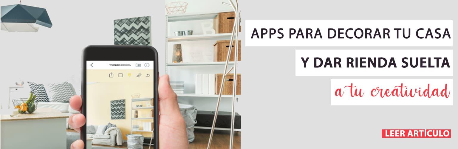 Apps-para-decorar-casas-y-dar-rienda-suelta-a-tu-creatividad-pc