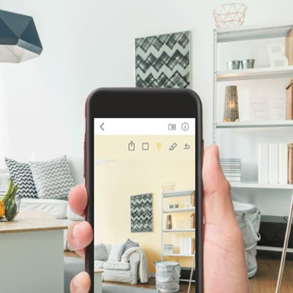 Apps-para-decorar-casas-y-dar-rienda-suelta-a-tu-creatividad