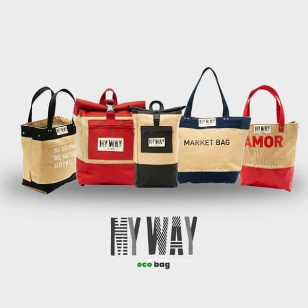 My-Way-bolsos-sustentables