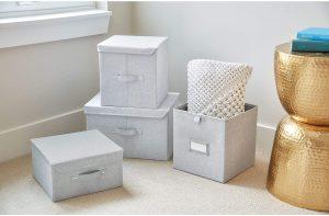 cajas-tela-interdesign