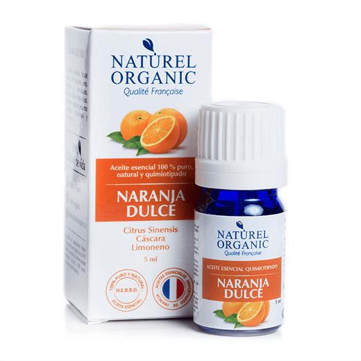 propiedades aromaterapia
